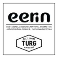 EERIN-logo