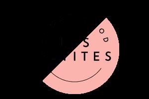 LesPetites logo