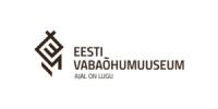 Eesti vabaõhumuuseum logo