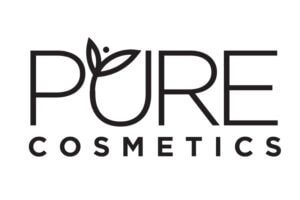 pure_cosmetics-logo