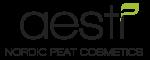 taustata_logo