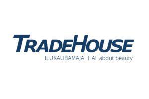 tradehouse logo